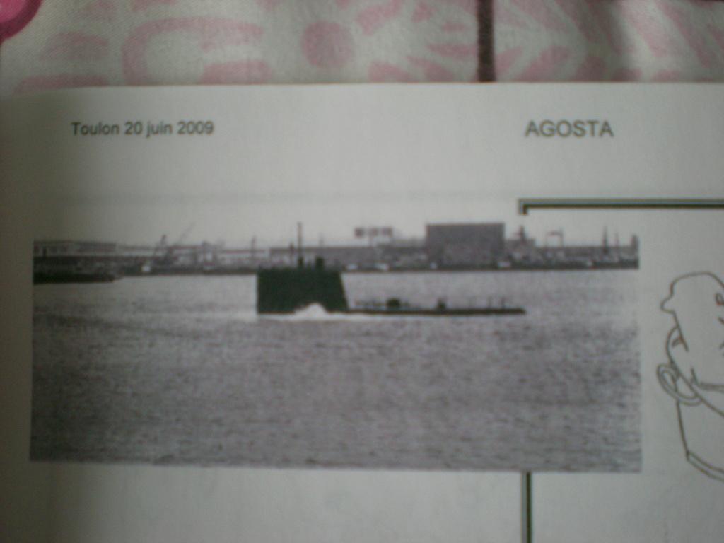 AGOSTA (SM) - Page 7 Dscn6912