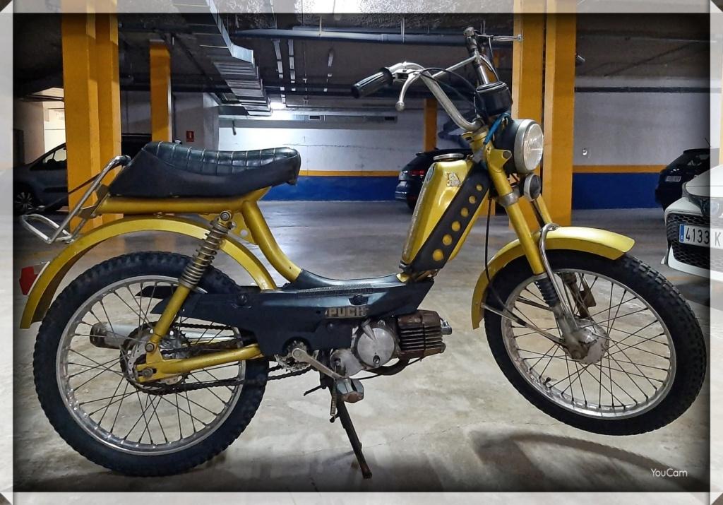Mi nueva X30 2021-011