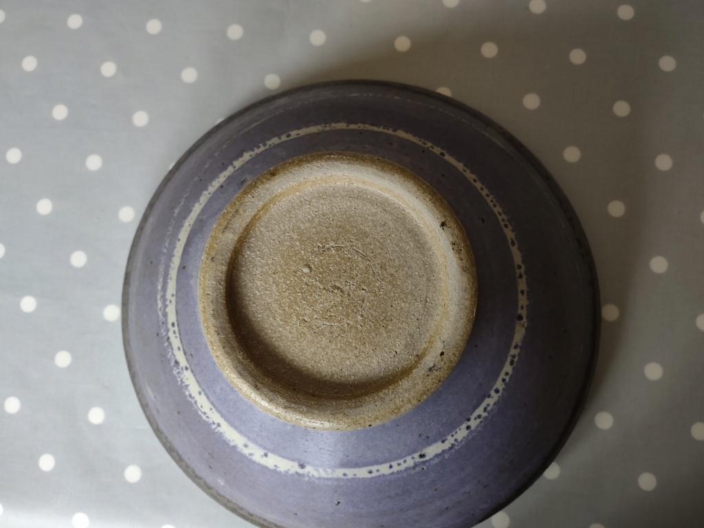 Very nice Cornish bowl (not Christine Bull)  Img_2016