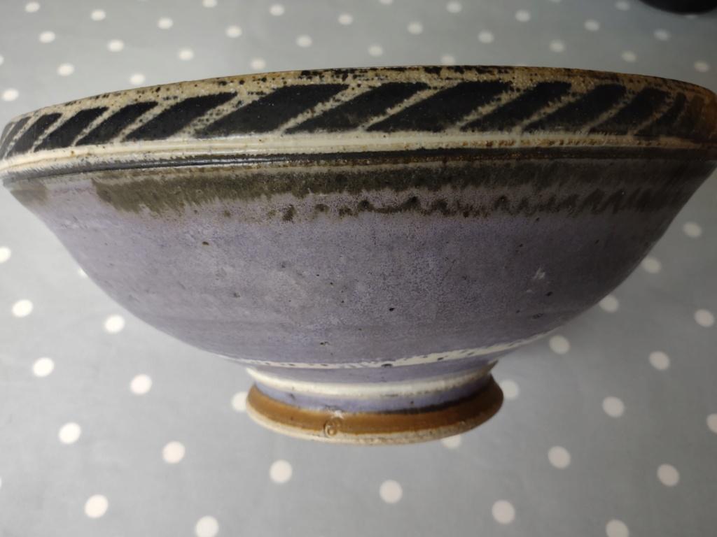 Very nice Cornish bowl (not Christine Bull)  Img_2017