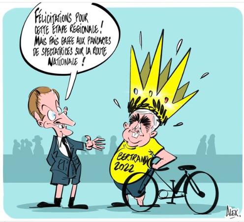 Humour et Politique - Page 18 Captu144
