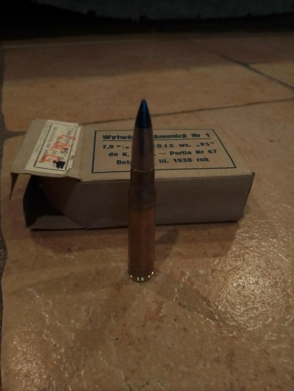 Munitions polonaise Img_2012