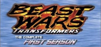 REVIEW de BEAST WARS (1996-1999) - Page 2 B21e5810