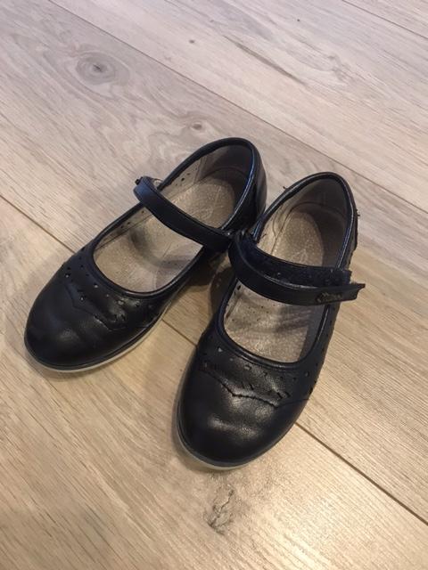 Продам обувь на девочку 29 размер Image110