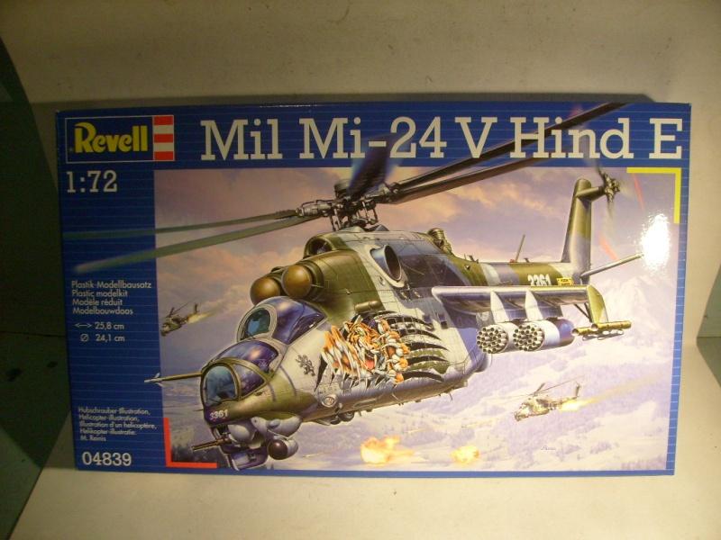 [Revell] Mil Mi-24 V Hind E au 72 eme S7300033