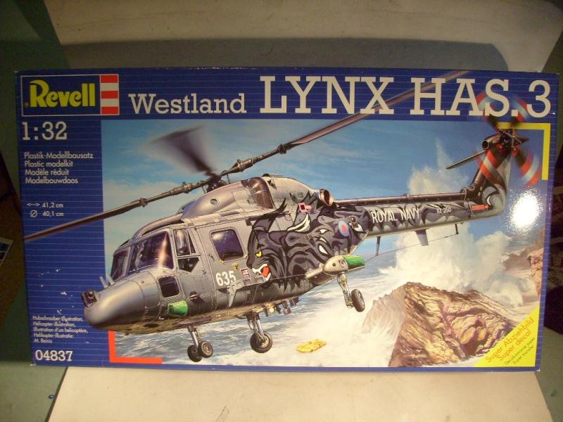 [Revell] Lynx HAS.3 au 32 eme S7300064