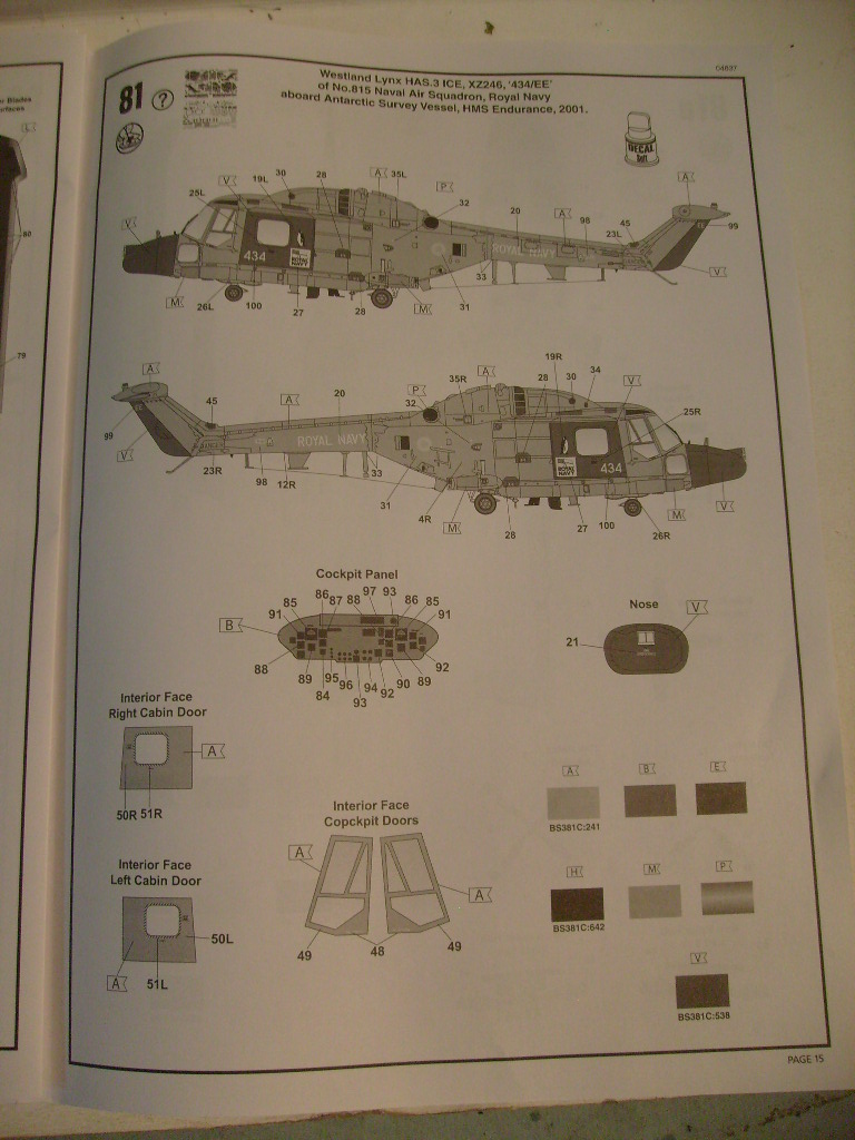 [Revell] Lynx HAS.3 au 32 eme S7300078