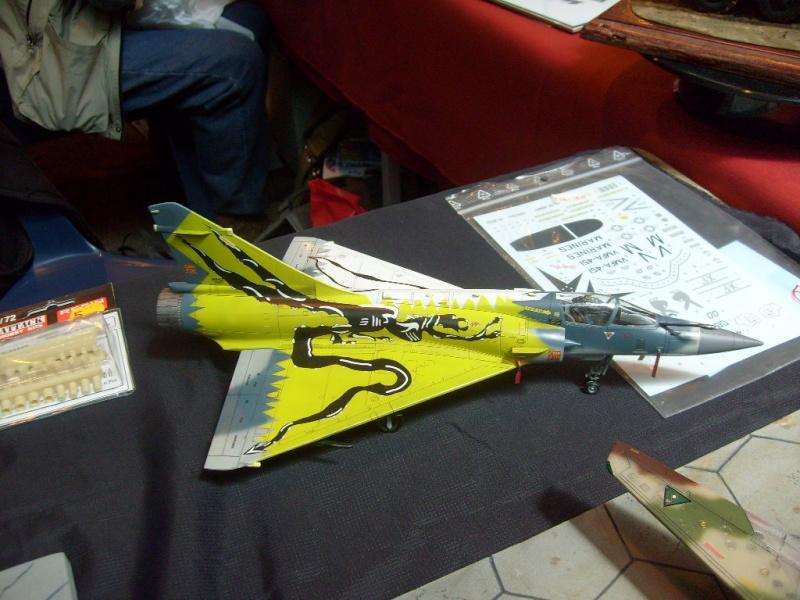 L'aprem' de Dan à l'expo de Thionville S7300345
