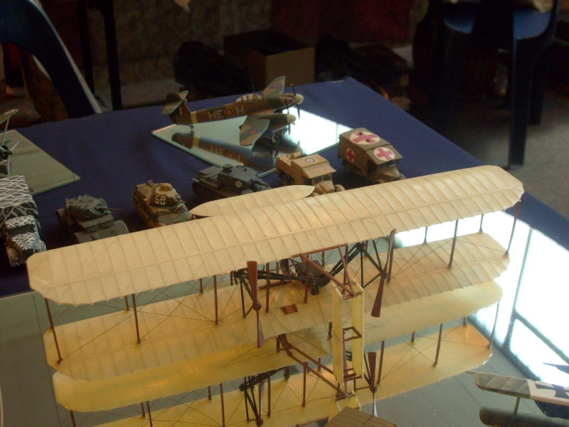 L'aprem' de Dan à l'expo de Thionville S7300412