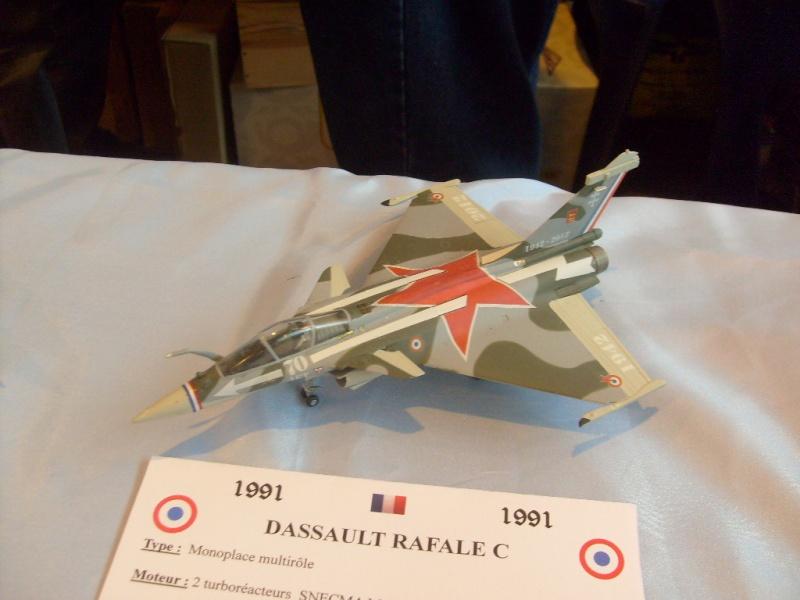L'aprem' de Dan à l'expo de Thionville S7300420