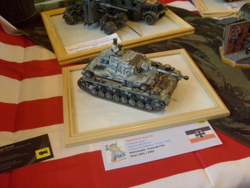 L'aprem' de Dan à l'expo de Thionville S7300437