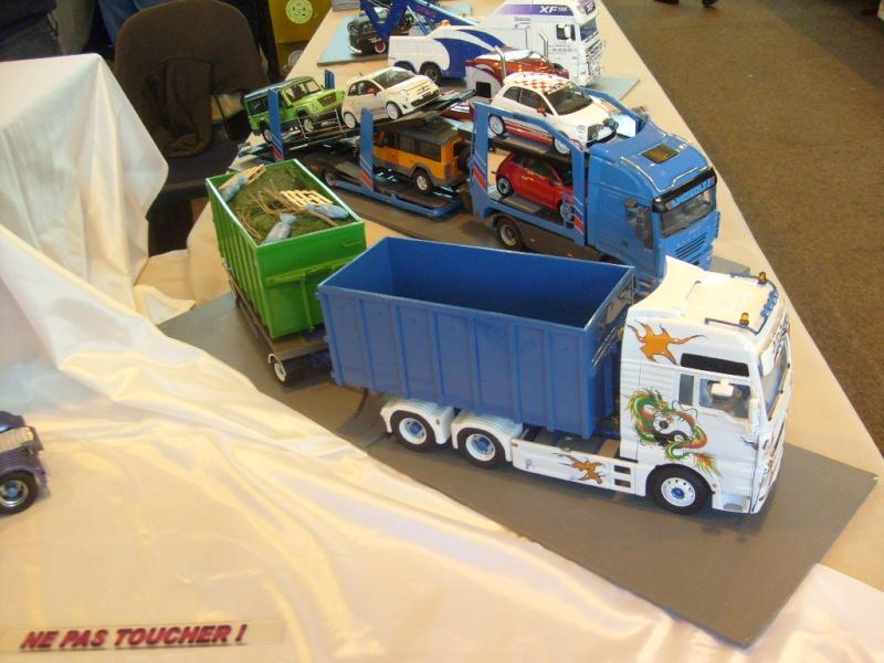 L'aprem' de Dan à l'expo de Thionville S7300444