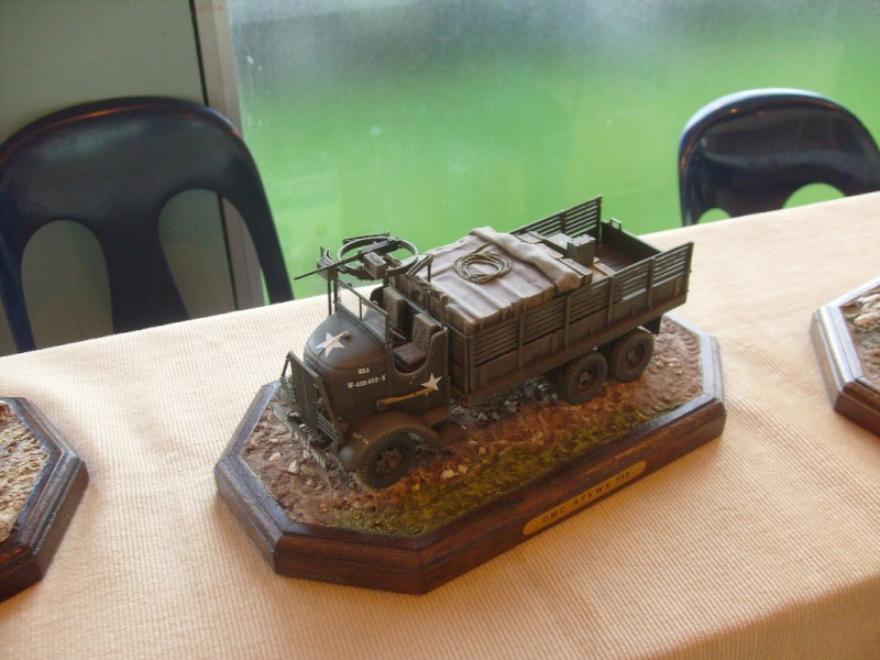 L'aprem' de Dan à l'expo de Thionville S7300525