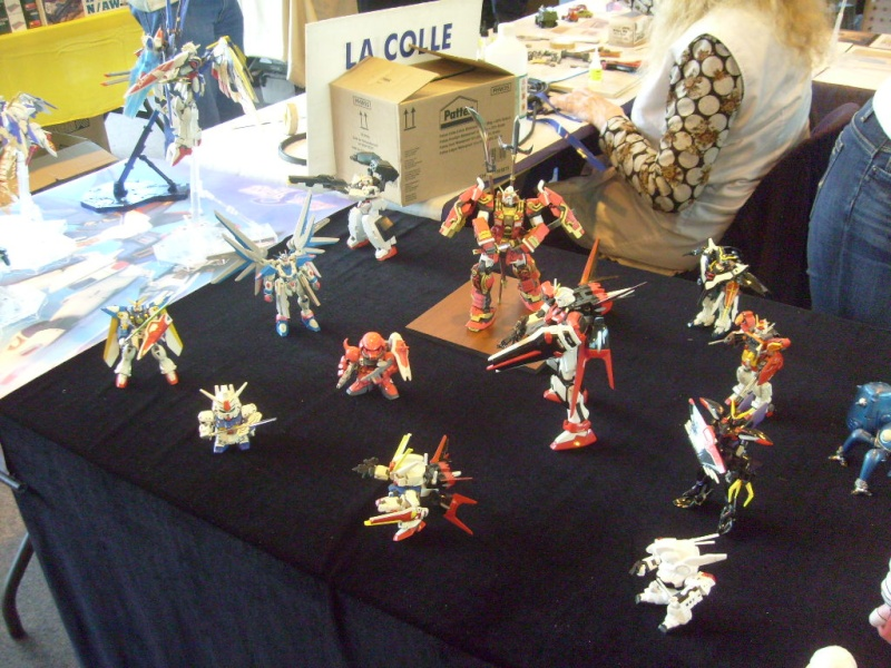 L'aprem' de Dan à l'expo de Thionville S7300552