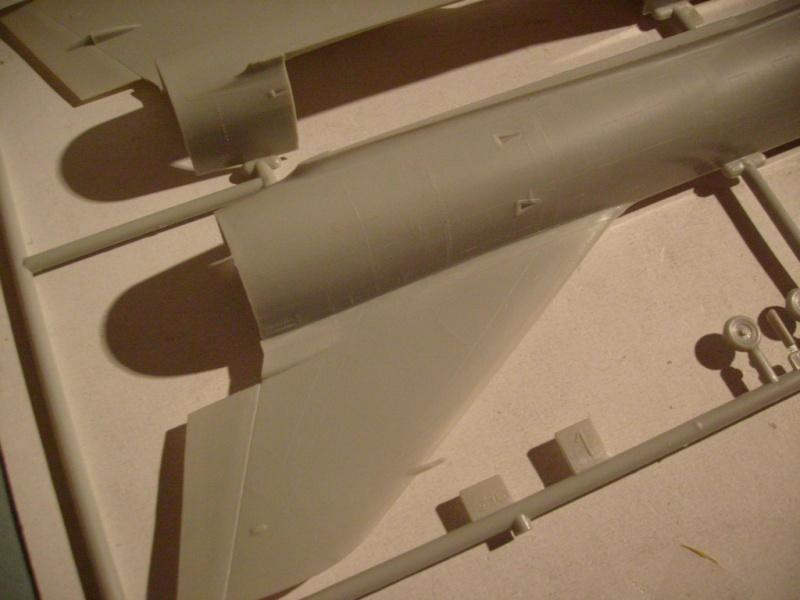 [Heller] Mirage 4 P au 48 eme S7305834