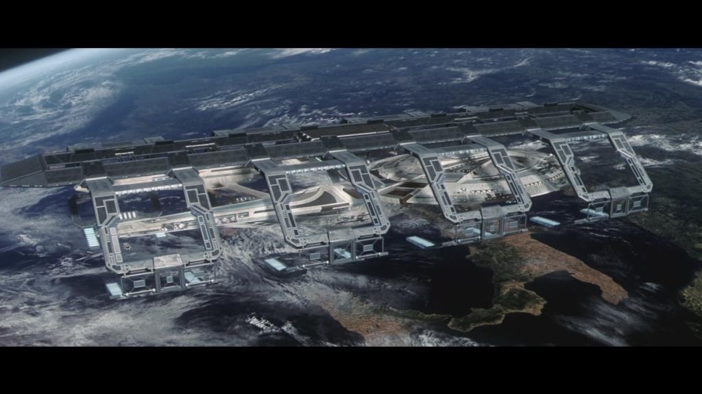 Stormo dans l'espace 0210