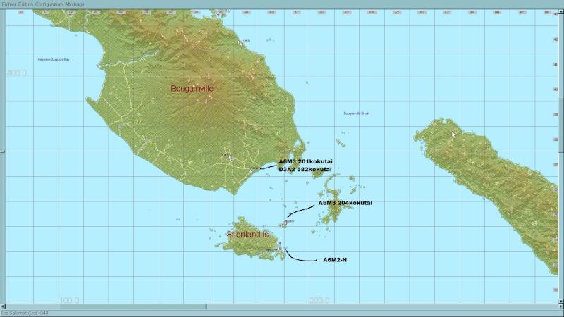 Strike over Bougainville Bases10