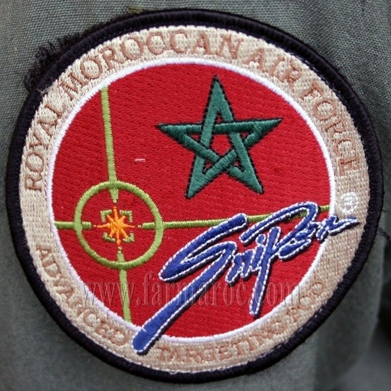RMAF insignia Swirls Patches / Ecussons,cocardes et Insignes Des FRA - Page 4 Clipbo11