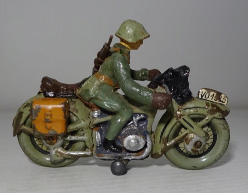 ELASTOLIN motos Dsc00323