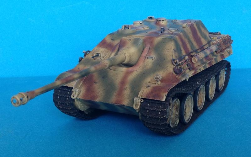 Jagdpanther mit zimmerit Dragon 1/35 Img_0110