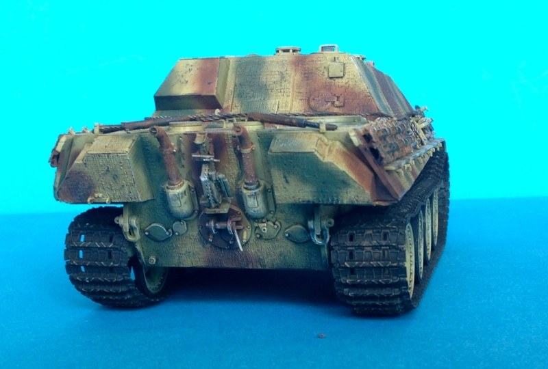Jagdpanther mit zimmerit Dragon 1/35 Img_0112
