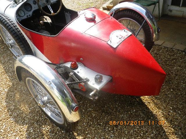 replique Saga-Alfetta J.L. B Imgp1011