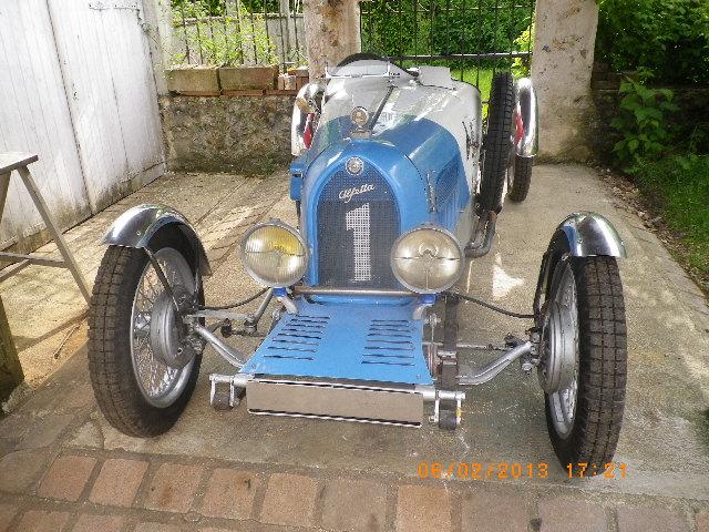 replique Saga-Alfetta J.L. B Imgp1111