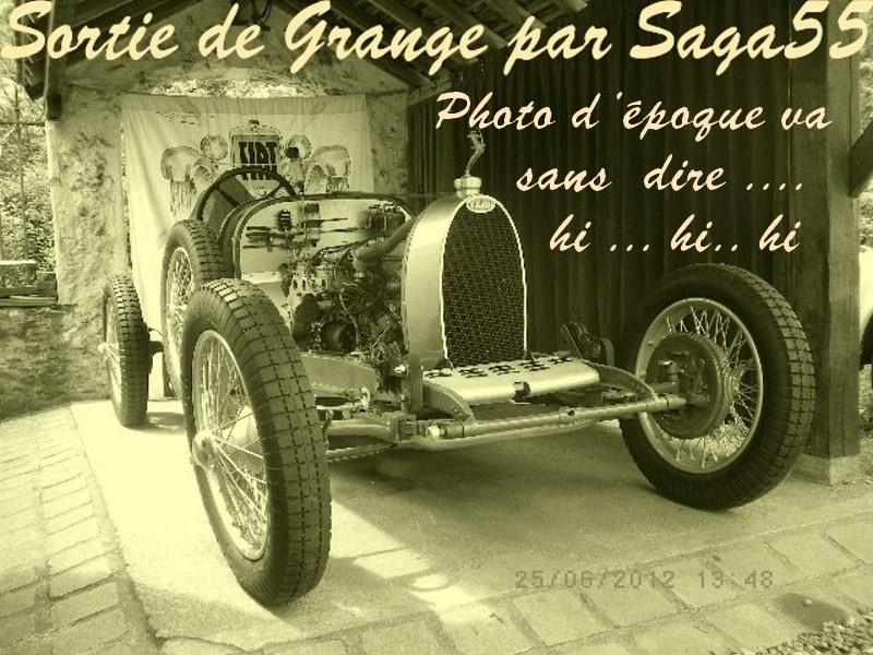 présentation Saga 55 Sortie10