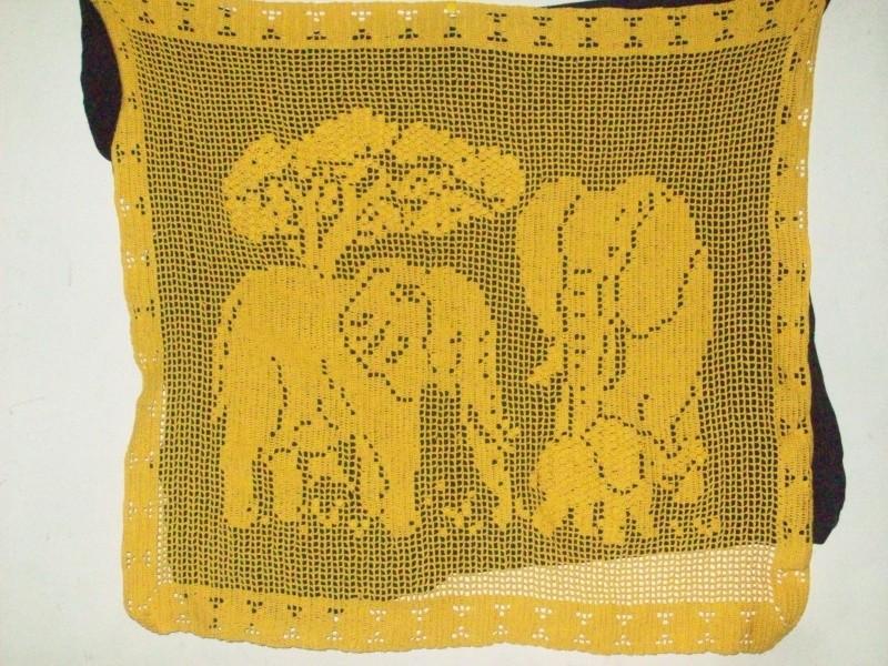 Crochet de Maia 101_2711