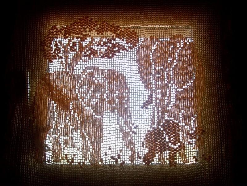 Crochet de Maia 101_2712
