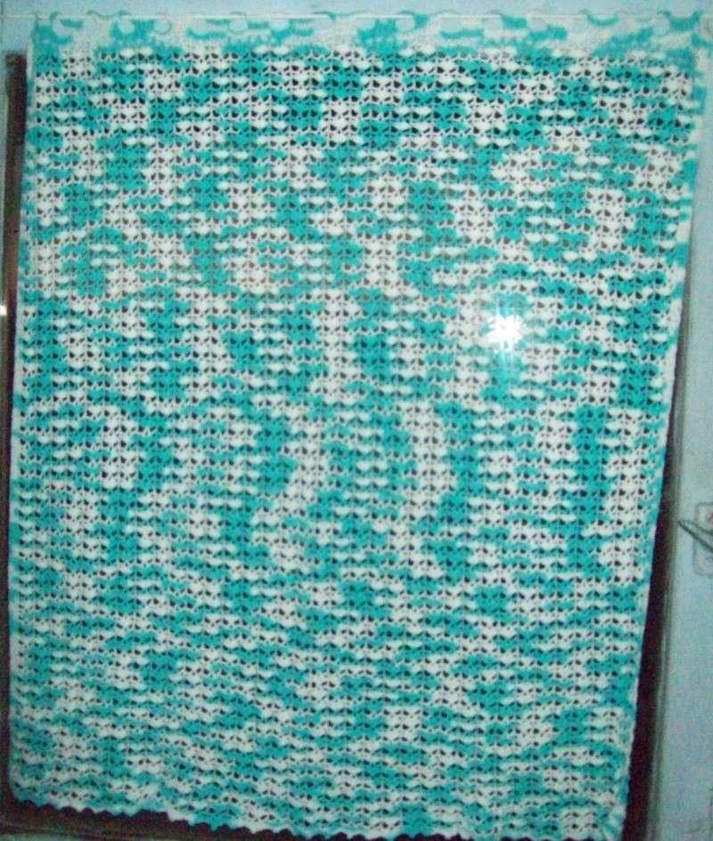 Crochet de Maia 101_5212