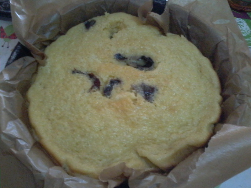 gâteau facile Photo-40