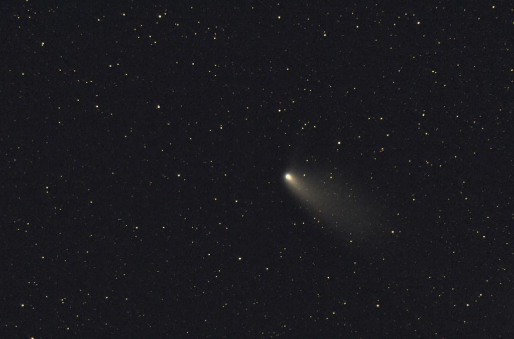 Comètes - Page 6 C2011_10