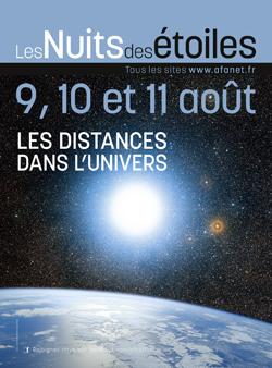 Nuit des Etoiles dimanche 11 août 2013 à Saucats Nde_2010