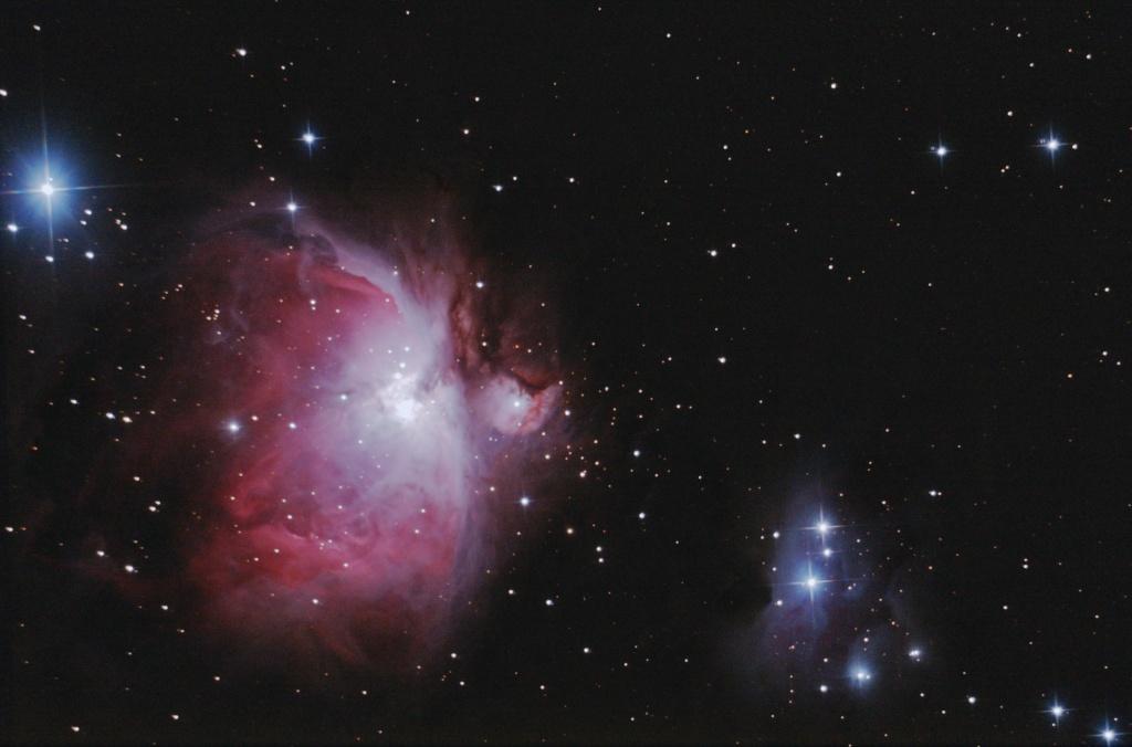 Ciel profond d'hiver - Page 31 Orion10