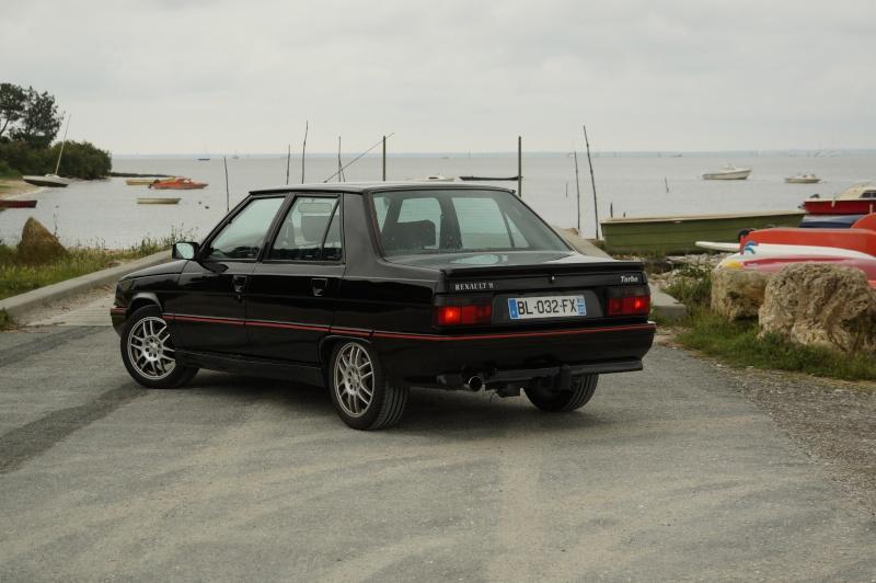 Ma 9 Turbo 1987 - Page 2 Dsc00810