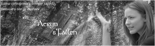 Galerie de Thomas Sincet Aerynn10