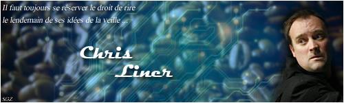 Galerie de Thomas Sincet Chriss10