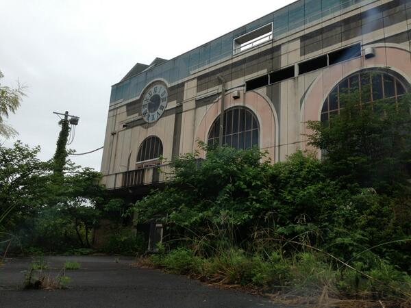 [Tournée] 10th Anniversary Year Tour !! 47 préfecturesー&final au Nippon Budokan o(≧∀≦)o - Page 3 Blgd0v10