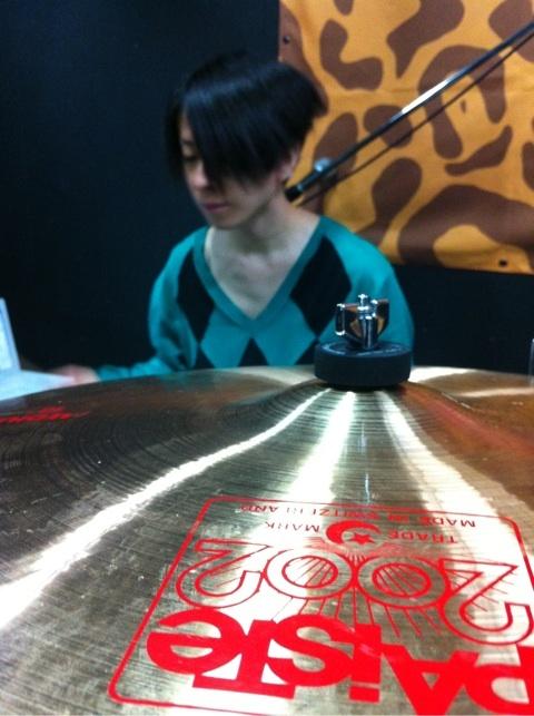[Tournée] 10th Anniversary Year Tour !! 47 préfecturesー&final au Nippon Budokan o(≧∀≦)o - Page 3 O0480052