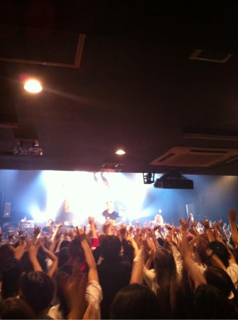 [Tournée] 10th Anniversary Year Tour !! 47 préfecturesー&final au Nippon Budokan o(≧∀≦)o - Page 3 O0480080