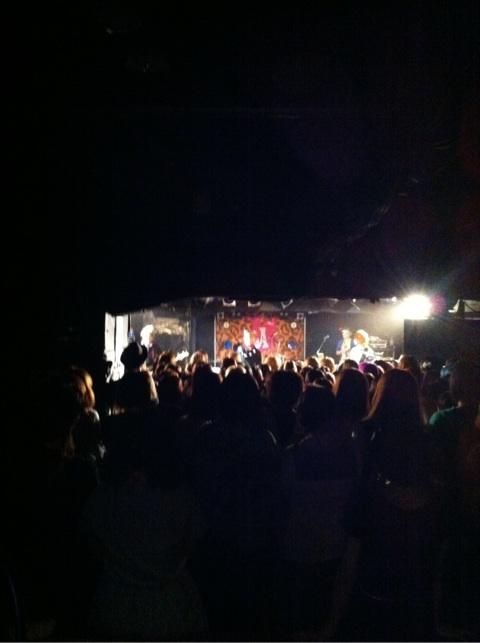 [Tournée] 10th Anniversary Year Tour !! 47 préfecturesー&final au Nippon Budokan o(≧∀≦)o - Page 3 O0480099