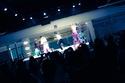 [Tournée] 10th Anniversary Year Tour !! 47 préfecturesー&final au Nippon Budokan o(≧∀≦)o - Page 3 310