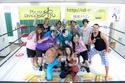 [Tournée] 10th Anniversary Year Tour !! 47 préfecturesー&final au Nippon Budokan o(≧∀≦)o - Page 3 810