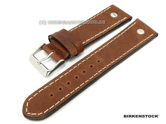 Archimede pilot;quel bracelet ? Lc-63110