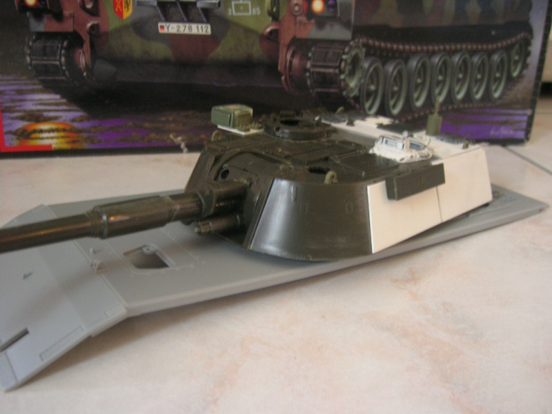 BLINDE GEARS OF WAR. Super_15