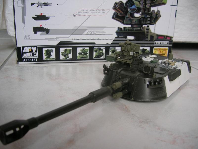 BLINDE GEARS OF WAR. Super_17