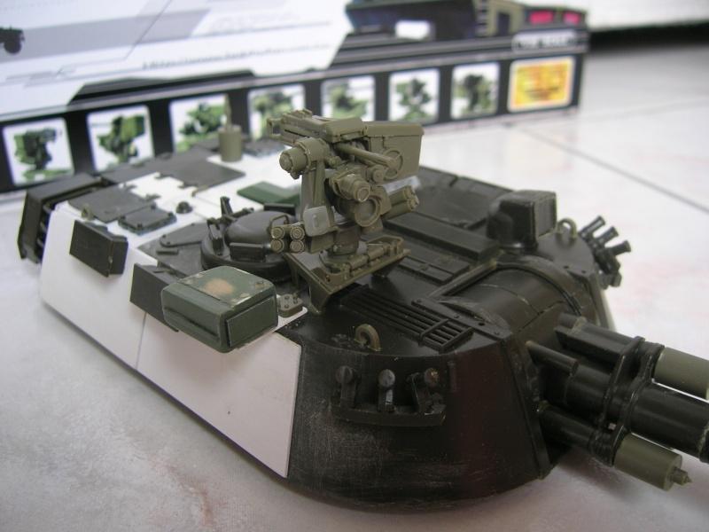 BLINDE GEARS OF WAR. Super_19