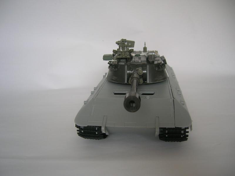 BLINDE GEARS OF WAR. Super_21