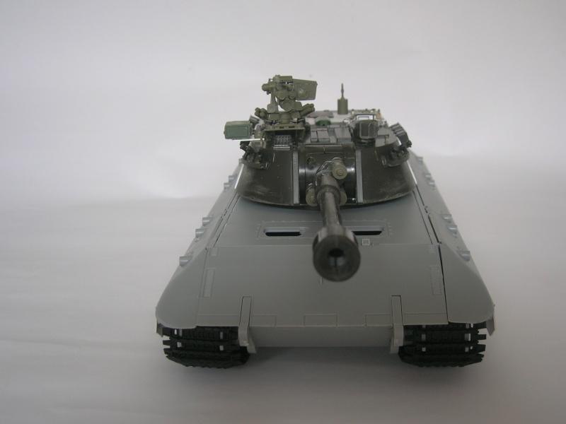 BLINDE GEARS OF WAR. Super_27